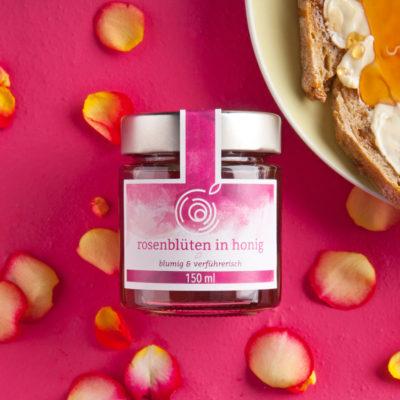 Rosendelikatessen_Produkt_Honig