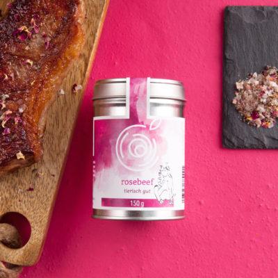 Rosendelikatessen_Produkt_Rosebeef