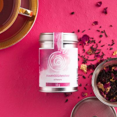 Rosendelikatessen_Produkt_Tee_Schwarz